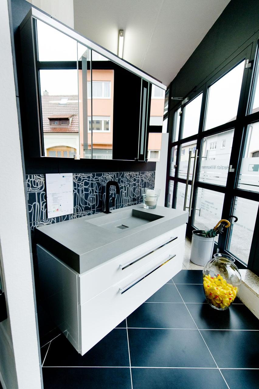 Kuche Bad Ihr Wohnraumspezialist