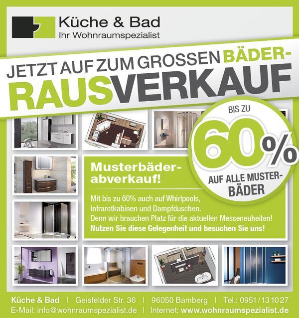 Kuche Bad News
